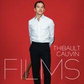 FILMS fra Thibault Cauvin