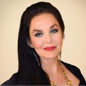Nobody Wants to Be Alone von Crystal Gayle
