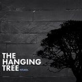 The Hanging Tree de Ntlro.