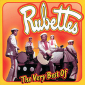 The Very Best Of von The Rubettes
