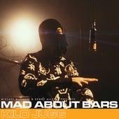 Mad About Bars - S5-E31 von Kilo Jugg