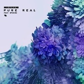 Pure Real by I3vax