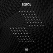 Eclipse von Techno House