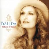 Volume 8 de Dalida