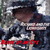 Blink of an Eye by Richard