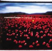 Rewind - The Best Of 87-95 von Camouflage