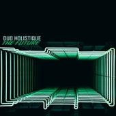 The Future de Duo Holistique