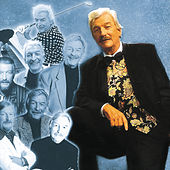Happy Birthday by James Last And His Orchestra