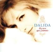 Volume 1 de Dalida