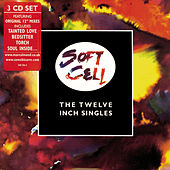 The Twelve Inch Singles by Soft Cell