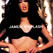 Whiplash by James