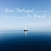 From Portugal To Brazil by Max Blumentrath