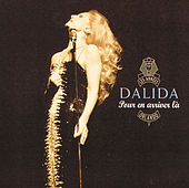 Volume 11 de Dalida
