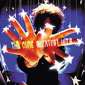 Greatest Hits de The Cure