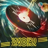 AOR by Various Artists