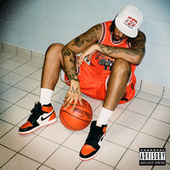 Flu Game by AJ Tracey