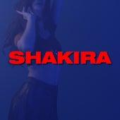 SHAKIRA de Husky