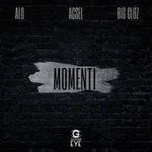 Momenti by Alo