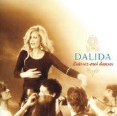 Volume 7 de Dalida