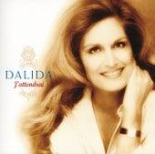 Volume 4 de Dalida