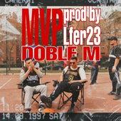 MVP de La Doble M