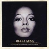 Diana Ross de Diana Ross