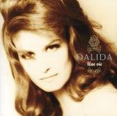 Volume 2 de Dalida