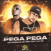 Pega Pega by MC Fabinho da Osk
