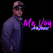 Me Voy (Cover) by Andree
