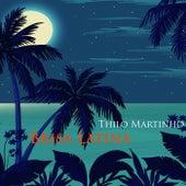 Brisa Latina de Thilo Martinho