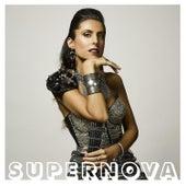 Supernova by Virna Nova