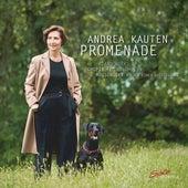 Promenade by Andrea Kauten