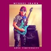 Epic Virtuosity fra Mykkel Irawk