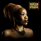 Four Women by Queen I-frica