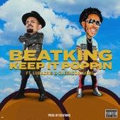 Keep It Poppin de BeatKing
