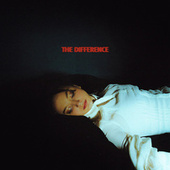 The Difference by Daya