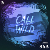 343 - Monstercat: Call of the Wild by Monstercat Call of the Wild