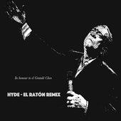 El Ratón (HYDE Remix) de Cheo Feliciano