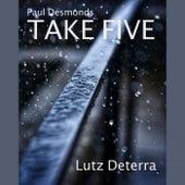 Take Five de Lutz Deterra
