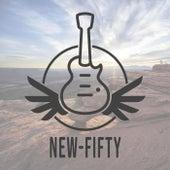 Willin' de New-Fifty