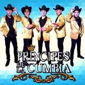 Principes de la Cumbia de Los principes de la cumbia