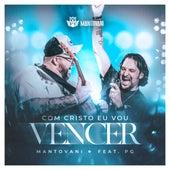 Com Cristo Eu Vou Vencer by Mantovani