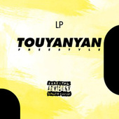 Touyanyan (freestyle) by LP
