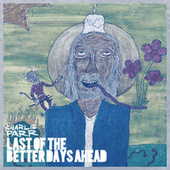 Last of the Better Days Ahead by Charlie Parr