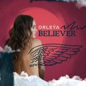 Believer fra Orleya