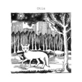 Otis de Moose