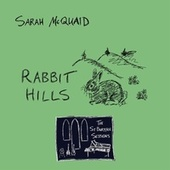 Rabbit Hills (The St Buryan Sessions) by Sarah McQuaid