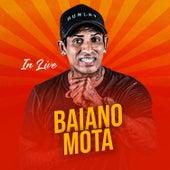 In Live de Baiano Mota