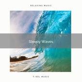 ! ! ! ! ! ! ! ! ! ! Sleepy Waves by Ocean Waves For Sleep (1)