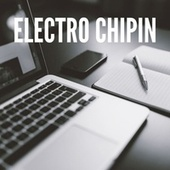Electro Chipin by DJ RED
